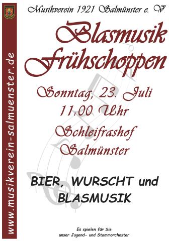 A3-Plakat_Blasmusikfrühschoppen_2017_1