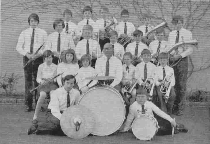 Jugendkapelle1971_B